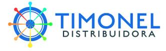 Tienda Timonel